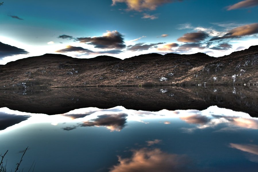 Declan Mair photography