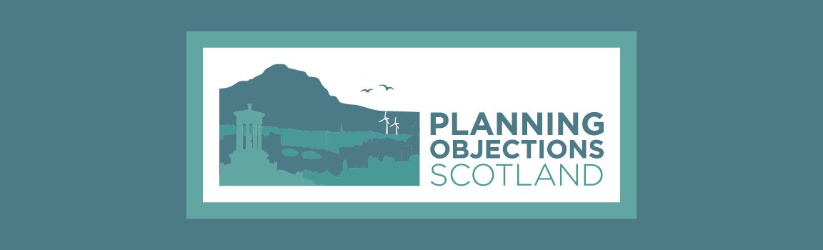 Property Objections Scotland