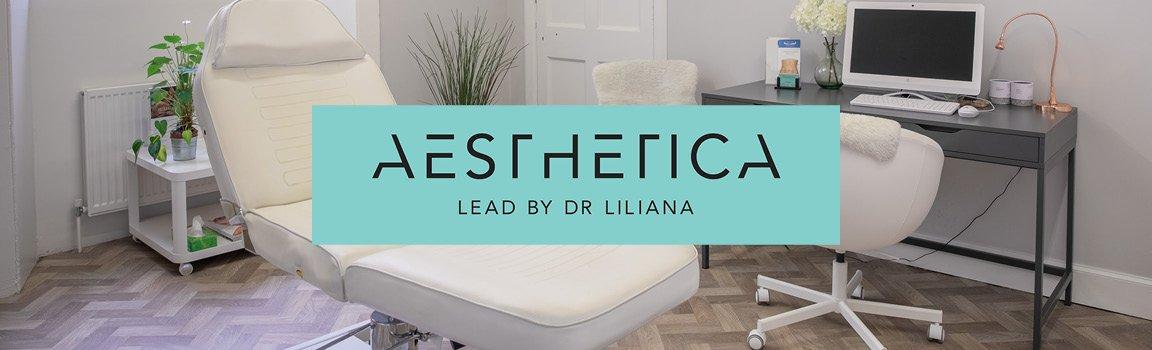 Aesthetica Edinburgh